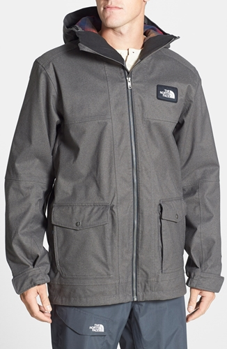 7e24a1693 eclo5 Outdoor Store - The North Face Jacket Men Women